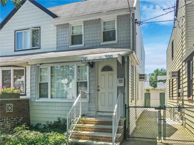 1716 E 36 Street, BROOKLYN, NY 11234 (MLS #431519) :: RE/MAX Edge