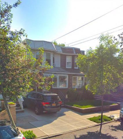 1038 81 Street, BROOKLYN, NY 11228 (MLS #431634) :: RE/MAX Edge