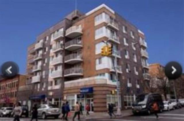 5008 7 Avenue 4E, BROOKLYN, NY 11220 (MLS #431650) :: RE/MAX Edge
