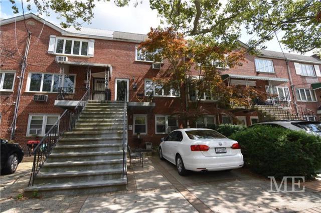 2737 Mill Avenue, BROOKLYN, NY 11234 (MLS #431653) :: RE/MAX Edge
