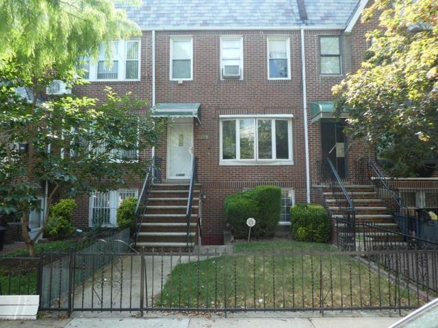 1824 Haring Street, BROOKLYN, NY 11229 (MLS #431748) :: RE/MAX Edge