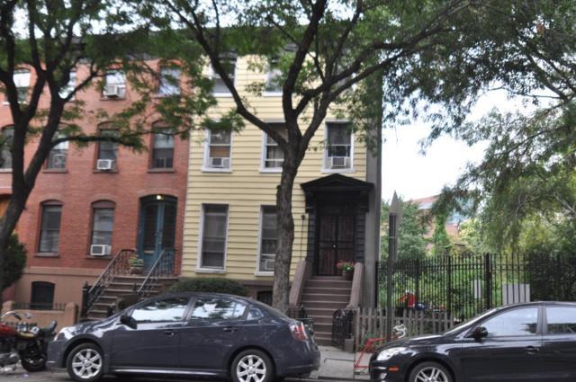 617 Warren Street, BROOKLYN, NY 11217 (MLS #431779) :: RE/MAX Edge