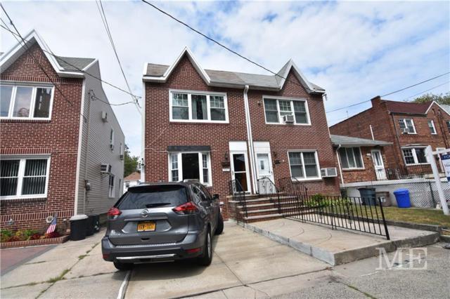 1863 E 38 Street, BROOKLYN, NY 11234 (MLS #431805) :: RE/MAX Edge