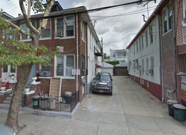 911 56 Street, BROOKLYN, NY 11219 (MLS #431822) :: RE/MAX Edge