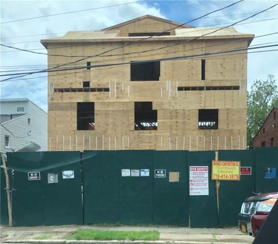 86 Whitman Drive, BROOKLYN, NY 11234 (MLS #431900) :: RE/MAX Edge