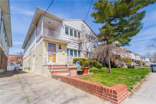 2732 E 64 Street, BROOKLYN, NY 11234 (MLS #432276) :: RE/MAX Edge