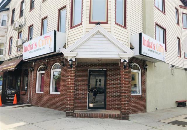 1926 Bath Avenue, BROOKLYN, NY 11214 (MLS #432278) :: RE/MAX Edge