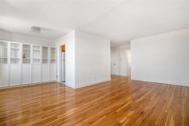 735 Avenue W 6K, BROOKLYN, NY 11223 (MLS #432354) :: RE/MAX Edge