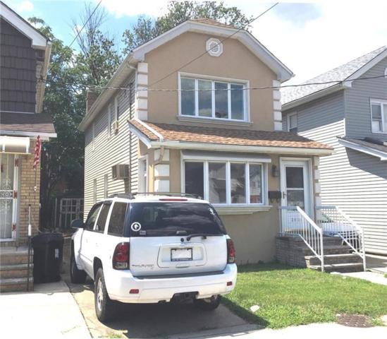2030 E 61 Street, BROOKLYN, NY 11234 (MLS #432407) :: RE/MAX Edge