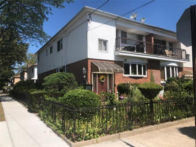 2794 E 65 Street, BROOKLYN, NY 11234 (MLS #432424) :: RE/MAX Edge