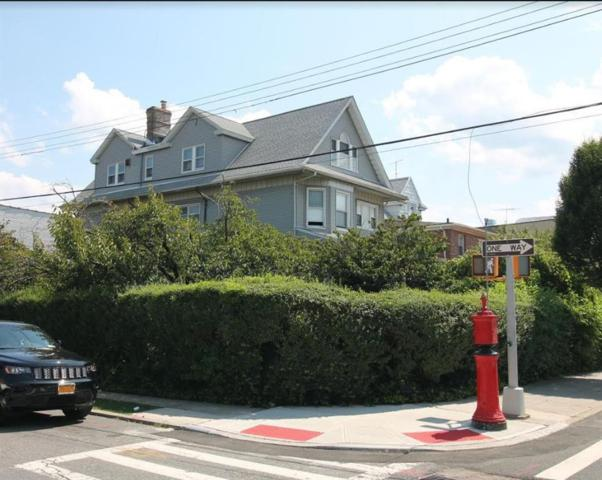 8005 13 Avenue, BROOKLYN, NY 11228 (MLS #432491) :: RE/MAX Edge