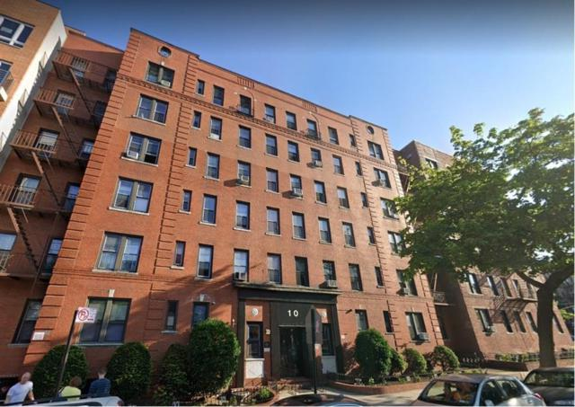 10 Avenue P 2L, BROOKLYN, NY 11204 (MLS #432503) :: RE/MAX Edge