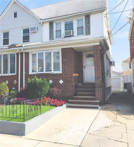 1569 E 66 Street, BROOKLYN, NY 11234 (MLS #433165) :: RE/MAX Edge