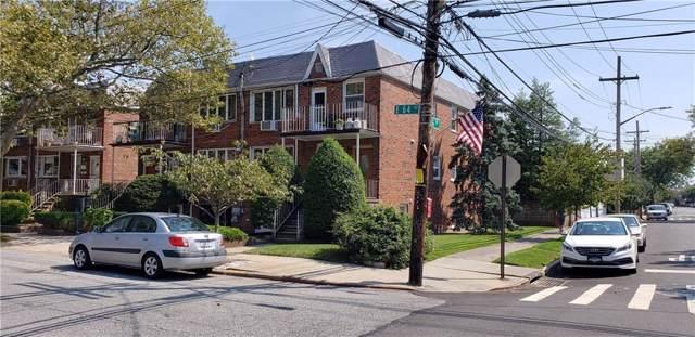 2687 E 64 Street, BROOKLYN, NY 11234 (MLS #433183) :: RE/MAX Edge