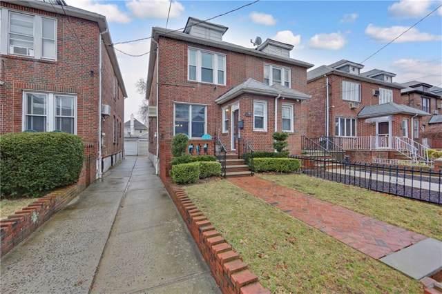 1762 E 31 Street, BROOKLYN, NY 11234 (MLS #433215) :: RE/MAX Edge