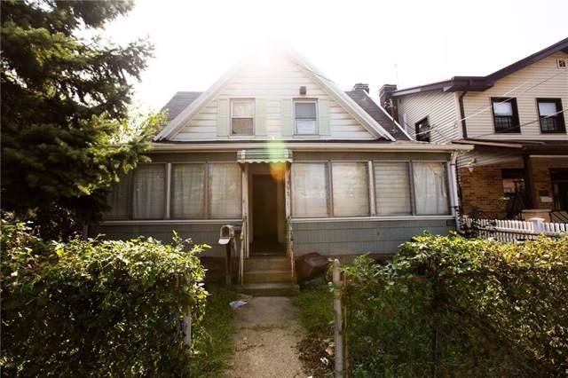 3624 Avenue P, BROOKLYN, NY 11234 (MLS #433236) :: RE/MAX Edge