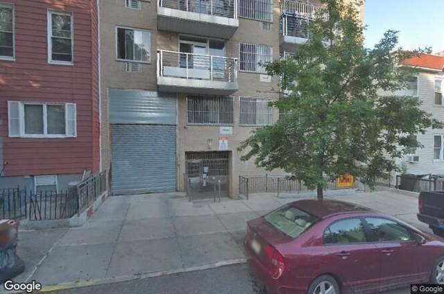 729 40 Street, BROOKLYN, NY 11232 (MLS #433251) :: RE/MAX Edge