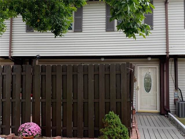 36 Bunnell Court, Staten  Island, NY 10312 (MLS #433303) :: RE/MAX Edge