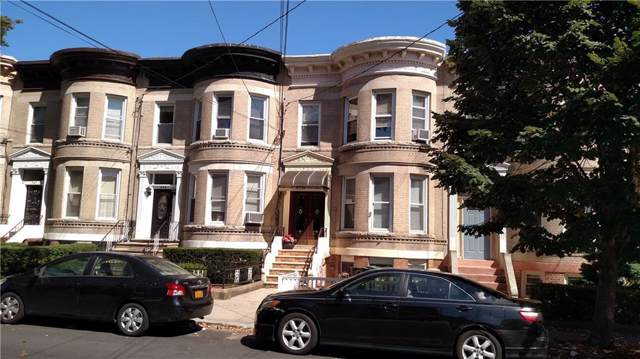 951 70 Street, BROOKLYN, NY 11228 (MLS #433326) :: RE/MAX Edge
