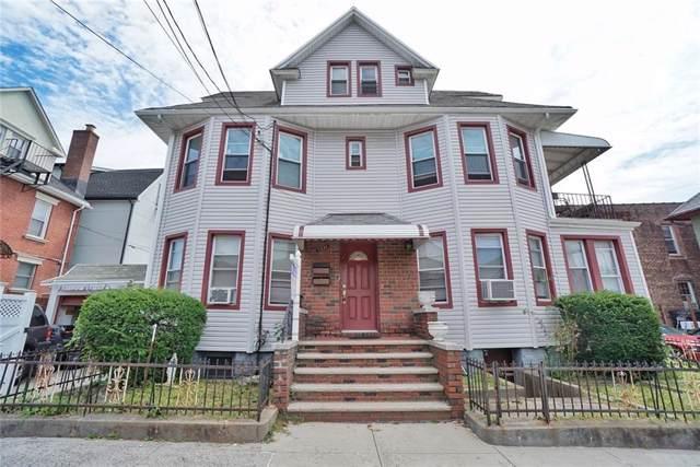 7511 14 Avenue, BROOKLYN, NY 11228 (MLS #433327) :: RE/MAX Edge