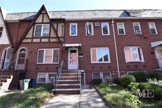 1493 E 31 Street, BROOKLYN, NY 11234 (MLS #433411) :: RE/MAX Edge