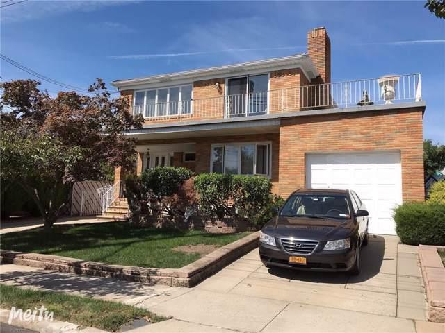 135 Darlington Avenue, Staten  Island, NY 10312 (MLS #433458) :: RE/MAX Edge