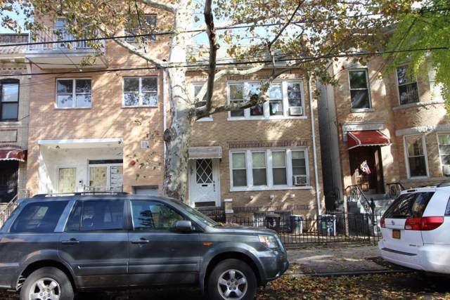 829-833 54 Street, BROOKLYN, NY 11220 (MLS #433494) :: RE/MAX Edge