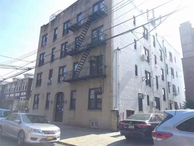 946 59 Street 4 B, BROOKLYN, NY 11220 (MLS #433505) :: RE/MAX Edge