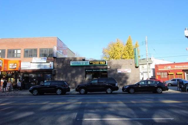 2801 86th Street, BROOKLYN, NY 11223 (MLS #433517) :: RE/MAX Edge