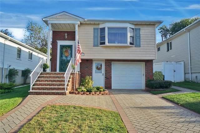 594 Sheldon Avenue, Staten  Island, NY 10312 (MLS #433681) :: RE/MAX Edge