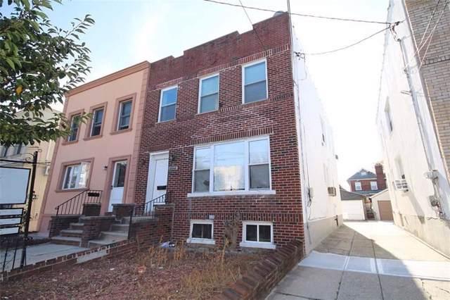 1632 E 32 Street, BROOKLYN, NY 11234 (MLS #434011) :: RE/MAX Edge