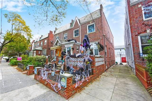 2944 Quentin Road, BROOKLYN, NY 11229 (MLS #434033) :: RE/MAX Edge