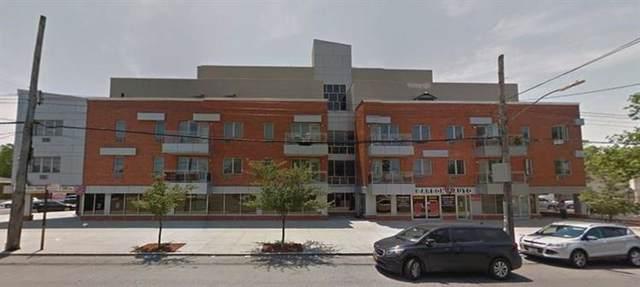 2720 86 Street 4A, BROOKLYN, NY 11223 (MLS #434158) :: RE/MAX Edge