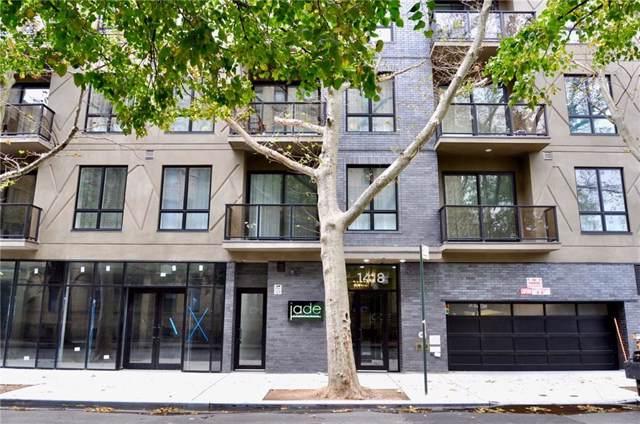 1418 W 4 Street Ph5, BROOKLYN, NY 11204 (MLS #434167) :: RE/MAX Edge