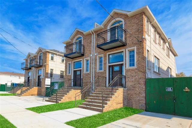 2417 East 69 Street, BROOKLYN, NY 11234 (MLS #434183) :: RE/MAX Edge