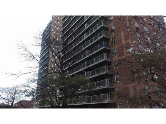 2630 Cropsey Avenue 11 A, BROOKLYN, NY 11214 (MLS #434626) :: RE/MAX Edge