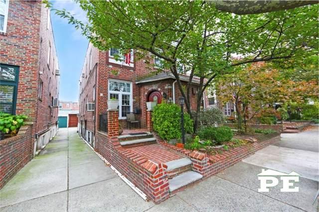 1854 E 33 Street, BROOKLYN, NY 11234 (MLS #434665) :: RE/MAX Edge