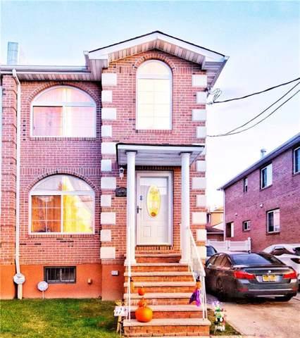 7208 Avenue N, BROOKLYN, NY 11234 (MLS #434686) :: RE/MAX Edge