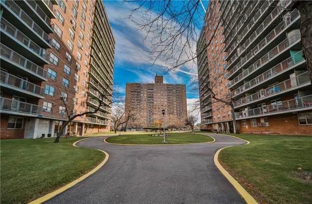 2630 Cropsey Avenue 2G, BROOKLYN, NY 11214 (MLS #434713) :: RE/MAX Edge