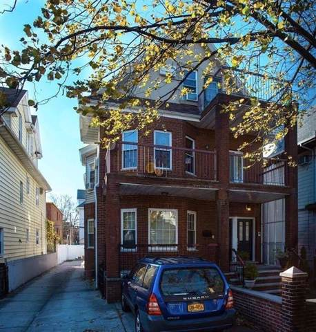 2130 83 Street, BROOKLYN, NY 11214 (MLS #434767) :: RE/MAX Edge