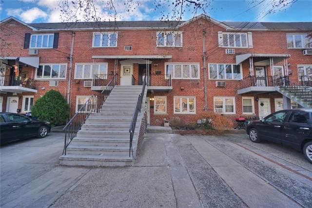 2733 Mill Avenue, BROOKLYN, NY 11234 (MLS #434827) :: RE/MAX Edge