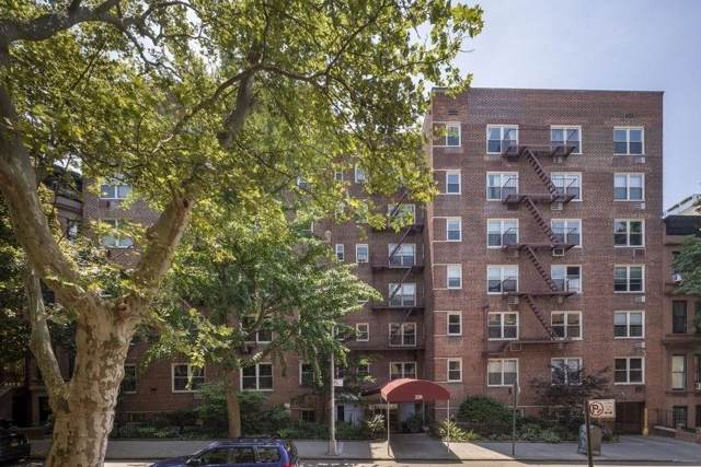 220 Berkeley Place 3K, BROOKLYN, NY 11217 (MLS #434842) :: RE/MAX Edge