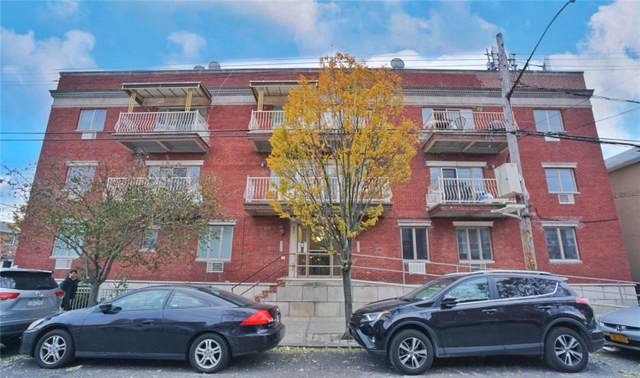7902 15th Ave 2D, BROOKLYN, NY 11228 (MLS #434881) :: RE/MAX Edge