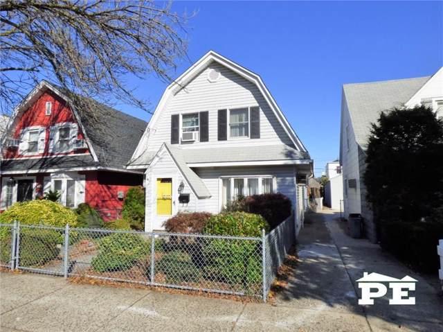 1647 E 37 Street, BROOKLYN, NY 11234 (MLS #434893) :: RE/MAX Edge