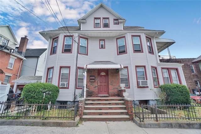 7511 14th Avenue, BROOKLYN, NY 11228 (MLS #434938) :: RE/MAX Edge