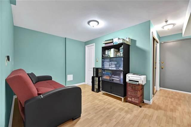 1440 W 4 Street 1B, BROOKLYN, NY 11204 (MLS #435116) :: RE/MAX Edge