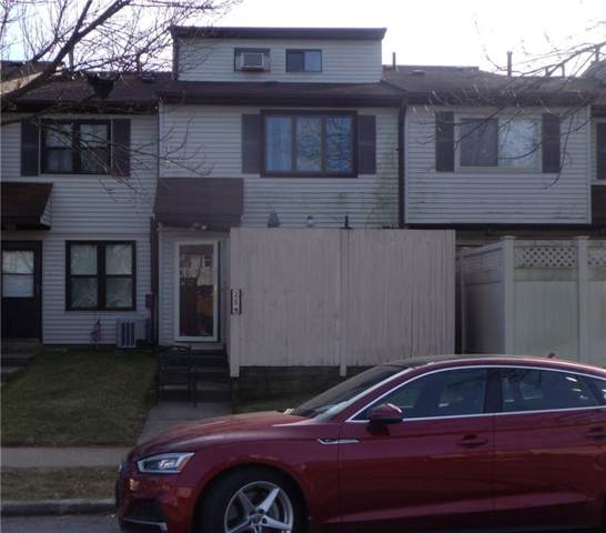 25 Bunnell Court, Staten  Island, NY 10312 (MLS #435824) :: RE/MAX Edge