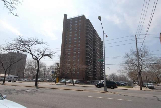 2652 Cropsey Avenue 12B, BROOKLYN, NY 11214 (MLS #435929) :: RE/MAX Edge