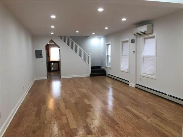 1566 E 38 Street, BROOKLYN, NY 11234 (MLS #435947) :: RE/MAX Edge