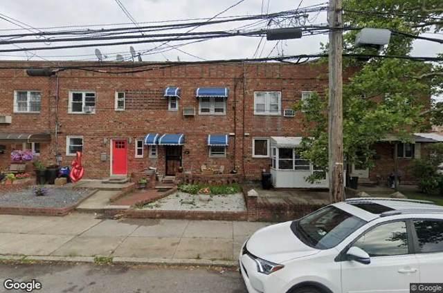 2543 Mill Avenue, BROOKLYN, NY 11234 (MLS #436097) :: RE/MAX Edge